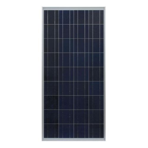 Panel solar Gi Power MD079