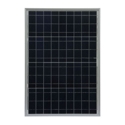 Panel solar Gi Power MD080