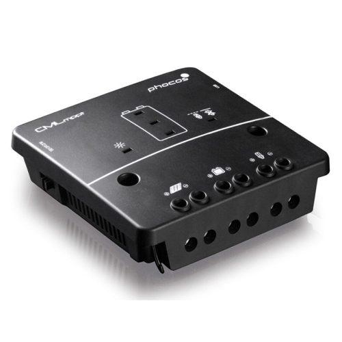Regulador de Voltaje CMLup 12 24V
