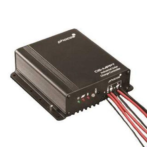 Regulador de voltaje Phocos CIS 85 20