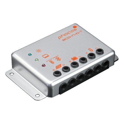 Regulador de Voltaje PHOCOS ECO N10T