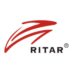 Logo de Ritar Power