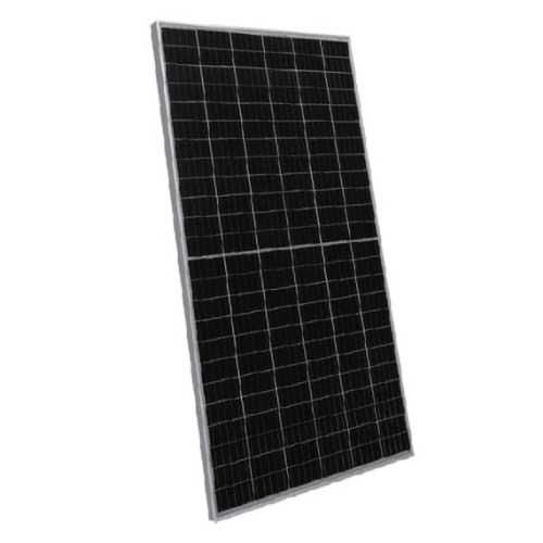 Panel Solar Jinko Solar