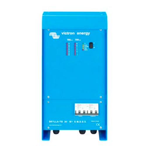 Victron Energy Skylla-TG 24/30 GMDSS