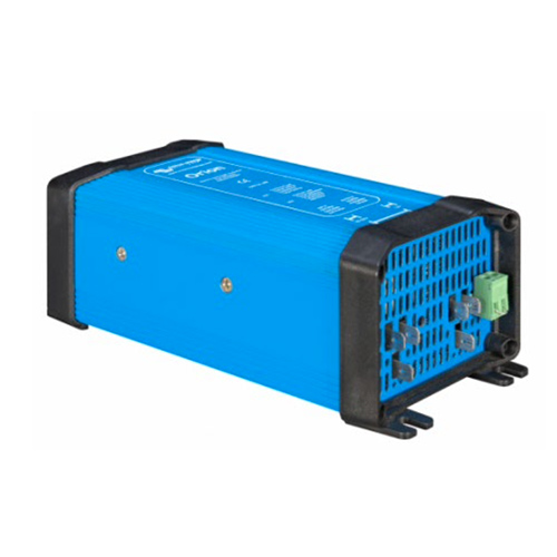 Convertidor CC/CC Orion no aislado alta potencia 24/12-40, ORI241240021