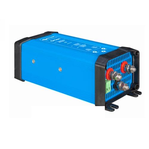 Convertidor CC/CC Orion no aislado alta potencia 24/12-70, ORI241270020