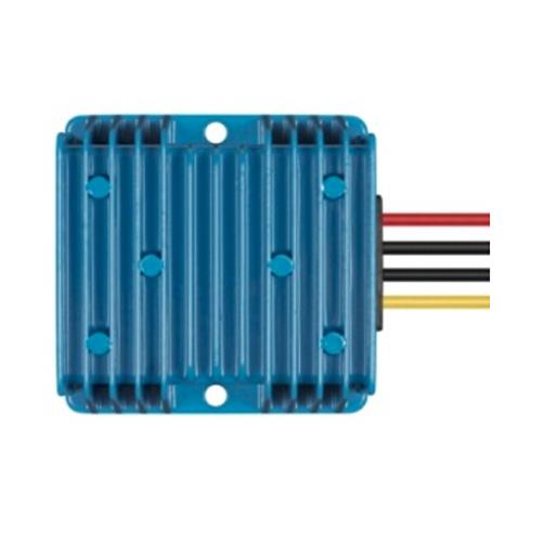 Convertidor CC/CC Orion no aislado IP67 24/12-5, ORI241205260