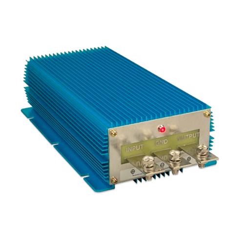 Convertidor CC/CC Orion no aislado IP67 24/12-100, ORI241221226