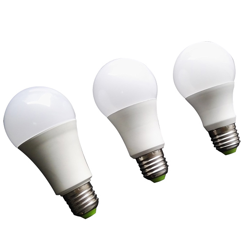 Zimpertec Luminaria interior LED BLp 5W, 12V BLp-12/05CW