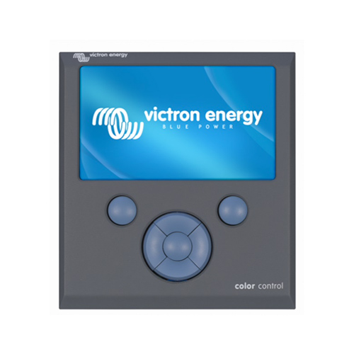 Victron Energy Color Control GX BPP010300100