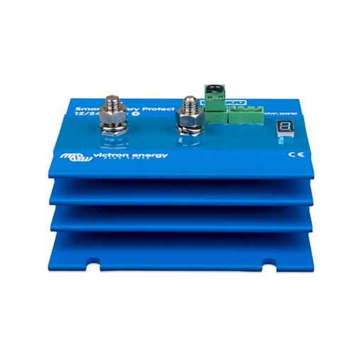 Victron Energy Smart BatteryProtect 12/24V-220A BPR122022000