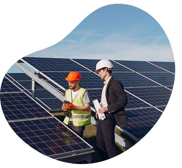 home_voltaico_renova-energia