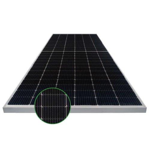 Panel Solar Jinko Solar Tiger Pro JKM535M-72HL4-V